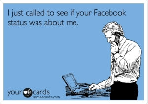 71-is-your-facebook-status-about-me