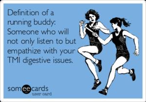 def-of-running-buddy2