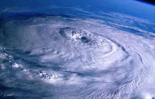 satellite-view-of-hurricane