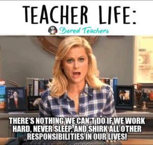 teacher_life_grande